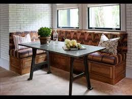 Corner Kitchen Table | Corner Kitchen Table Bench