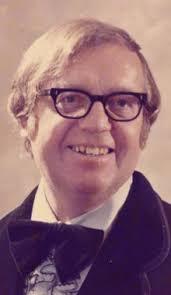 George P Sutton (1926-2012) - Find A Grave Memorial