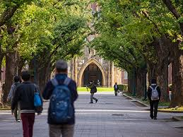 Perdue University Inside Innovative Revenue Production At Purdue University