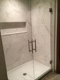 Daltile Bathroom Tile Show Me Your Pretty Bath Tile
