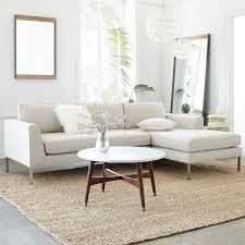 choosing the best marble coffee table