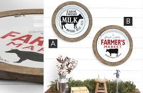 decorative cow plate wall decor on decorative plates wall art with decorative cow plate wall decor decorative plates