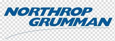 Northrop Grumman Logo Business Space Industry Business