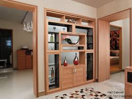 hall cabinets furniture. Modern Hall Cabinets Furniture With China Living Room Decoration Cabinet TGA