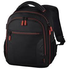 Купить <b>Рюкзак для фотокамеры</b> HAMA Miami Camera Backpack ...