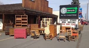 Furniture Consignment Furniture Stores Near Me Where To Buy Used