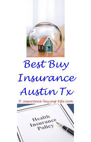 a affordable auto insurance quotes health insurance term life insurance and term life