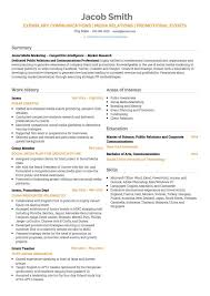 doctor cv sample medical cv examples and template