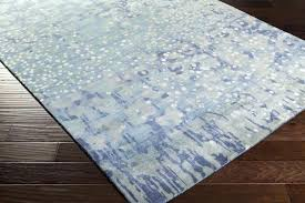 useful purple and green area rugs u8200162 additional views purple blue green area rugs