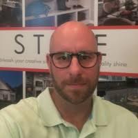 "20+ ""Wes Gross - Home"" profiles | LinkedIn"