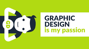 Graphic Design Definition Graphic Design Is My Passion Simple Motion Graphic Design Definition