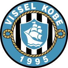 KOBE Logo PNG Transparent & SVG Vector - Freebie Supply