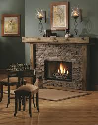 gas fireplace hearth ideas stunning fireplace tile ideas for your home gas fireplace hearths ideas
