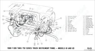 1970 chevy c10 wiring harness 1972 chevrolet truck wiring diagram for chevy harness discover your archived on wiring diagram category with