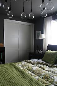 great paint colors for ceilings1 jpg