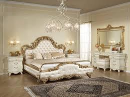 Master Bedroom Modern Design Bedroom Bedroom Modern Classic Curtain Decor Design For My