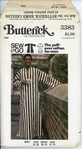 70 Best Pattern Boy Images On Pinterest Vintage Sewing Patterns