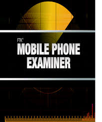 LG G7070 Cell Phone manual