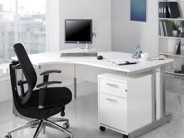 living spaces office furniture. decor ideas for living spaces office furniture 112 tags home offices middot full