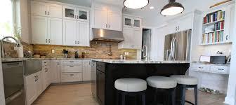 Direct Kitchen Cabinets Kitchen Cabinets Direct Design Porter