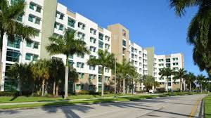 FAU | Innovation Village Apartments South (IVA-S)