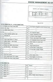 vt wiring diagram 35 hp briggs and stratton engine wiring diagram Vt Stereo Wiring Diagram vl stereo wiring diagram on vl images free download wiring diagrams holden vt wiring diagram vt cd player wiring diagram