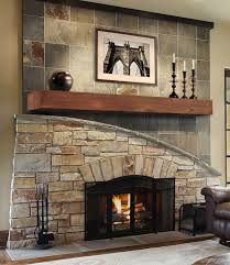 Mantle Without Fireplace Fireplace Excellent Fireplace Mantel Shelf For Fireplace