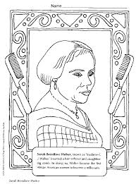 Hispanic Heritage Coloring Pages Hispanic Month Coloring Pages Marcquintaylor Com