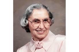 Eleanor LaRocque Obituary (1919 - 2016) - Perkins Funeral Home, NY ...
