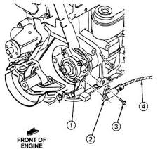 1994 mazda b3000 fuse box diagram fixya ironfist109 361 jpg