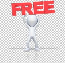 Microsoft Free Graphics Stick Figure Microsoft Powerpoint Powerpoint Animation Png