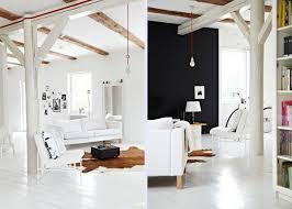 simple unique nordic home design home design ideas classic nordic home design