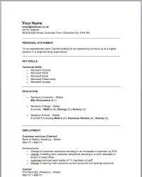 Order Custom Essay Online Resume Template Education Free