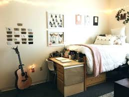 full size of decorating gold dorm room decor new bedroom decorating ideas college room wall decor