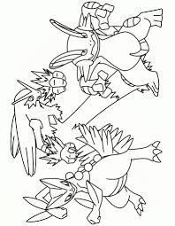 Kleurplaten Donald Duck Ajax