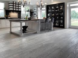 Solid Wood Floor In Kitchen 17 Best Images About Oak Wood Floors On Pinterest Wide Plank