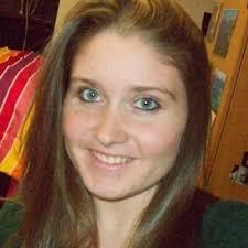 Cassandra Avery (@live2dance09) | Twitter