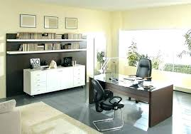 Office Decor For Him Modern Home Decorating Ideas Formal Work