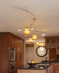 track lighting options. Track Lighting Can Provide Multiple Light Sources While Utilizing Only A Single Outlet. Options N