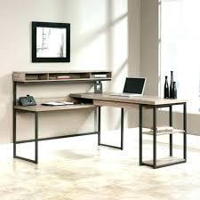target wood desk impressive target office furniture target wood desks home office furniture throughout target office
