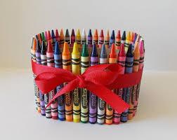 DIY Christmas Gifts For Teachers Budget Friendly  YouTubeChristmas Gift Teachers