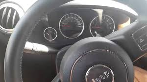 Jeep Cherokee 2016 Check Engine Light Fault Codes Without Scanner 2014 Jeep Cherokee Forums