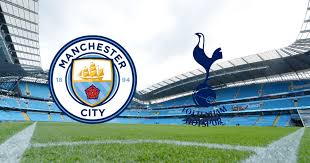 After their latest win, manchester city looks inwards towards their next football night against tottenham hotspur, where they could clock up game number fifteen. Manchester City Vs Spurs Highlights Lucas Moura Earns Draw As Var Rules Out Late Winner Football London