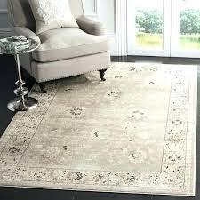9x9 square area rugs 9 square rug square area rugs 9 x rug designs square area