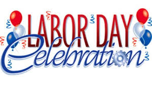 Image result for labor day celebration
