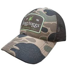 Frogg Toggs Official Website Rain Gear Fishing Waders