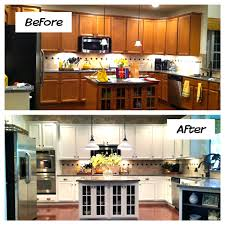 Kitchen Cabinet Refinishing Products Refinish Kitchen Cabinets Kit Miensk Decoration