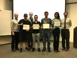 Beach Entrepreneur Boot Camp California State University Long Beach