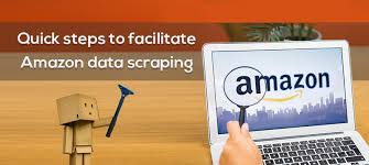 How to scrape amazon product and pricing data using python | Scrapeworks