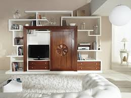 Italian Living Room Furniture Home Furniture Italian Living Room Furniture Modern Classic